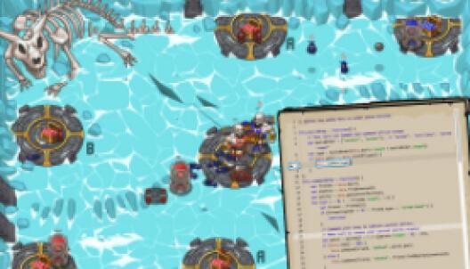 Game Development 1